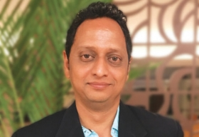 Jai Daga, Head of Information Technology, viacom18.com